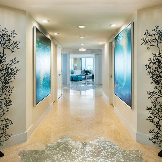 Projects Annie Santulli Designs Luxury Palm Beach Interior Design