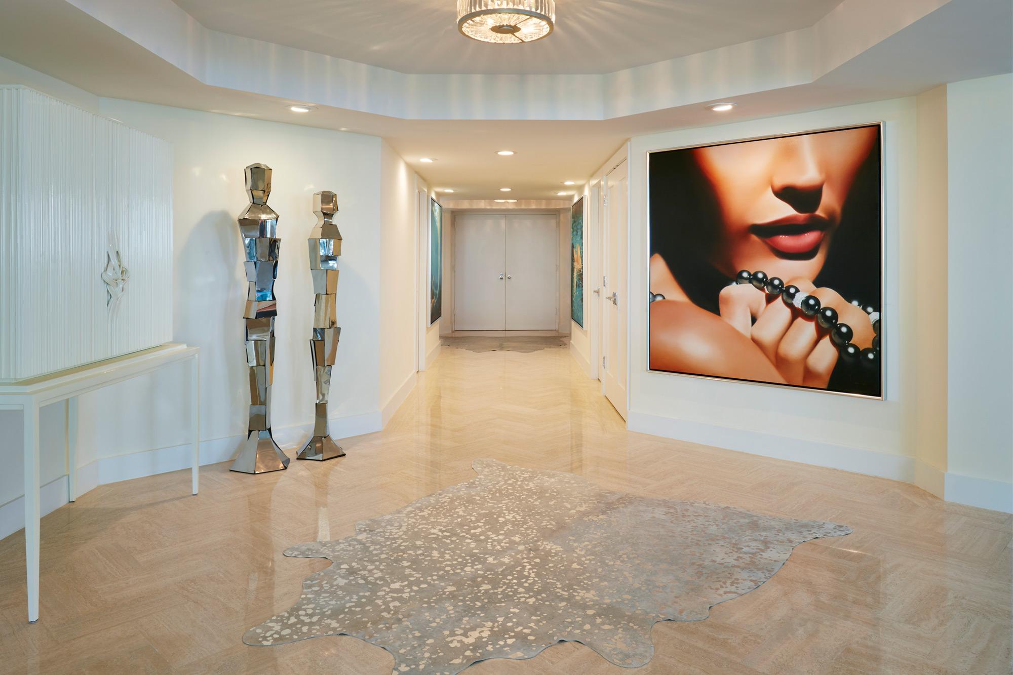 West Palm Beach Interior designer