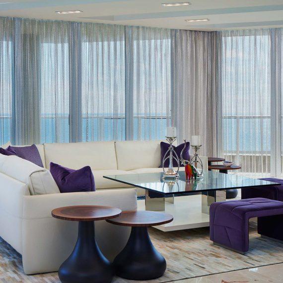 Palm Beach Gardens Interior Design
