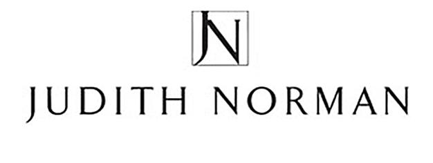 Judith Norman Logo
